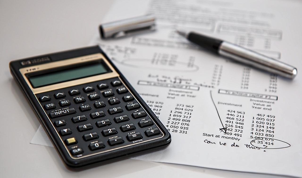 alternatieve financiering mkb